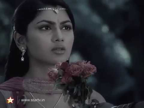 Shaurya aur Suhani episode 35 part 3