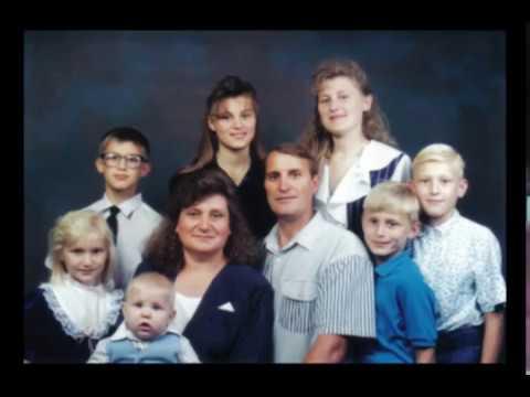 20 Years History Of Spokane Slavic Church