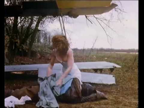 GLÜHENDER HIMMEL - Fernsehjuwelen DVD - WILBUR SMITH: The Burning Shore / Mountain of Diamonds from YouTube · Duration:  1 minutes 39 seconds