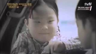 (Eng/Thai Sub) Reply 1988 OST. Hyehwadong (Or Ssangmundong) - 혜화동 (혹은 쌍문동)-Park Boram (박보람)