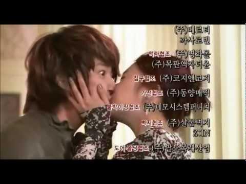 [MV] My Fair Lady - I Love You
