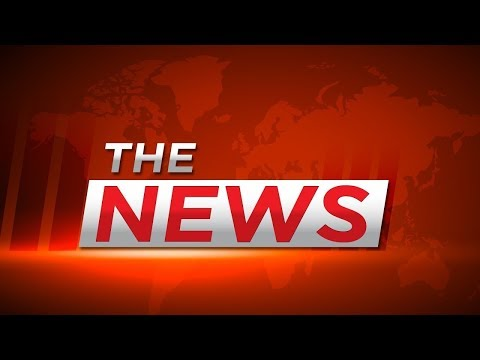 The News | 23.10.2019 | Kamlesh Tiwari killers nabbed