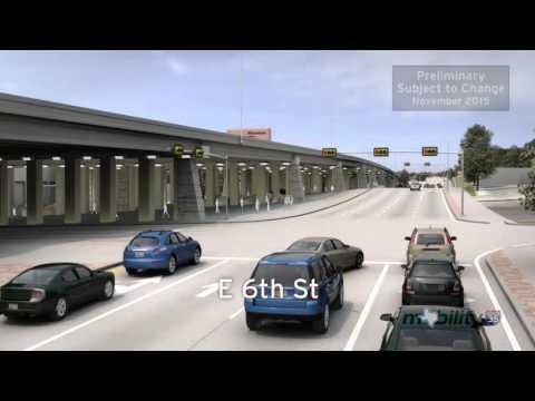 Downtown Austin Improvement Concepts-2