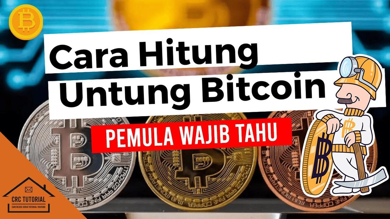Conoscere Il Trading Di Bitcoin