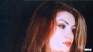 Konul Karimova - Atip Getdin San Mane Resimi