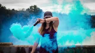 Maroon 5 - Girls Like You ft. Cardi B (Hiderway Remix)