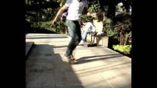 Leê.G.omes ૐ Free Step ૐ