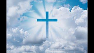 NEE VAIPE - JESUS TELUGU SONGS