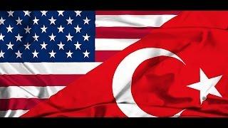 Amerika ve Türkiye arasındaki Alım Gücü Farklılıkları