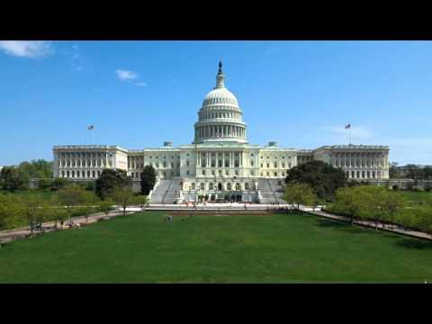 Ep  04 America Defined, Part IV: Republic, Representative Democracy