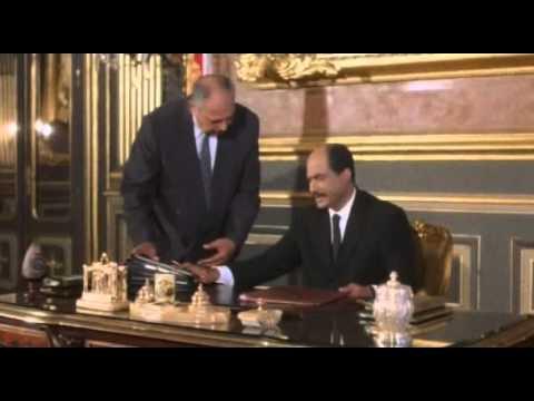 Days Of Sadat With English Subtitle أيام السادات 0112