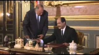 Days of Sadat with English Subtitle أيام السادات 01/12