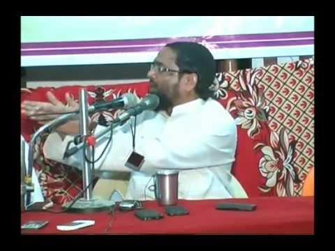 Waheeduddin Khan ki Gumrahiyaan by Shaikh Abdul Haseeb Madni and Shaikh Jalaluddin Qasmi