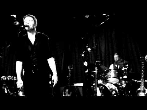 Josh Ritter & the Royal City Band - The Curse