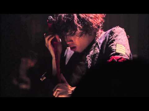 """【HD】ONE OK ROCK - All Mine """"人生×君="""" TOUR LIVE"""