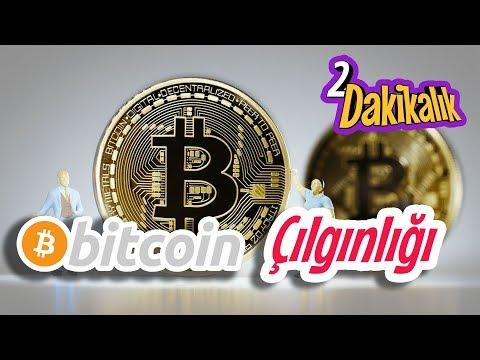 Nedir Bu Bitcoin, Nasıl Kazanılır | Dijital Para Dünyası
