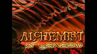 Alchemist - Evolution Trilogy [Full Song]