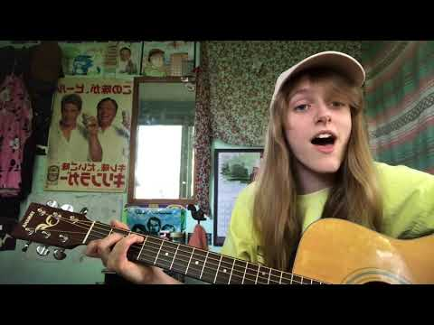 Love is Gonna Find You - Micah Erenberg cover Mp3