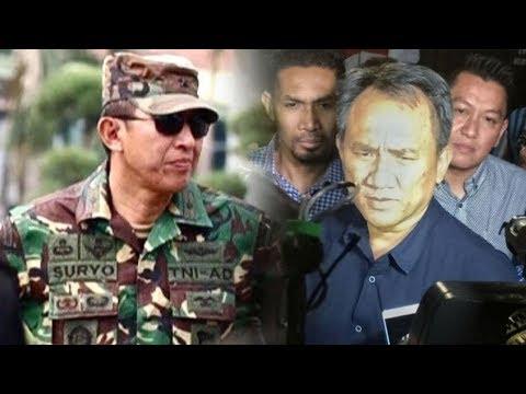 Andi Arief Sebut Prabowo Subianto Jenderal Kardus, Suryo Prabowo: Saya Bangga dengan Julukan Itu