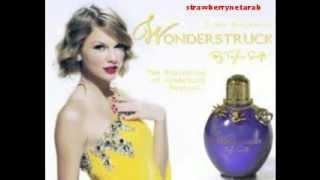Taylor Swiftتعرف على اشهر عطور المغنية اعالمية Thumbnail