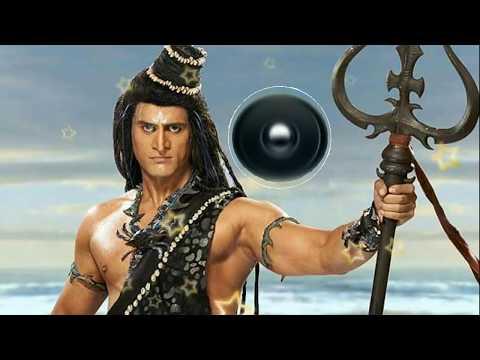 Aadi anant shiv .... Full song of mhadev |