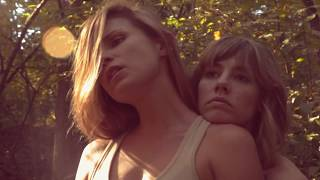Смотреть клип Lydia Luce - Tangerine