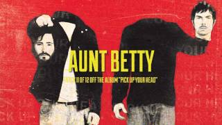 Middle Class Rut - Aunt Betty