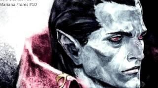 Radionovela - Dracula