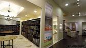 159 - Grand Homes Design Center