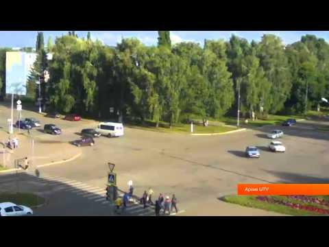 МАОУ Школа №38 –  Республика Башкортостан