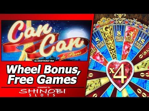 slots online free play games book wheel
