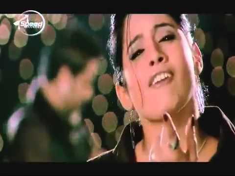 Miss Pooja    Phone Punjabi Song 2011   YouTube