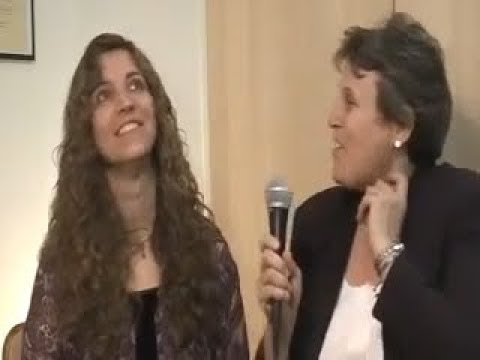 Christine Breese Interview Pt2of5, Astral Projection, Dimensional Travel, Mass Consciousness