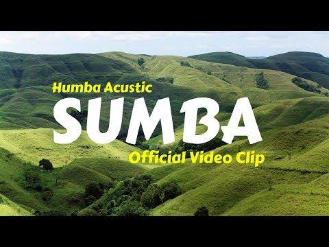 lagu-sumba-ntt---humba-[humba-acustic]-lagu-sumba-terbaru-2018