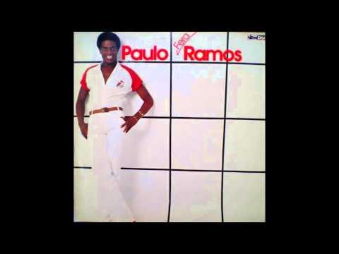 Paulo Ramos -Aldeia de Okarimbé (1982)