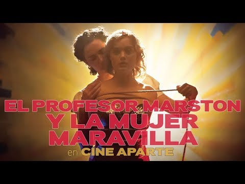 Yo Soy Puto. Prostitución Masculina. 10 Junio 2013 ATEÍSMO. from YouTube · Duration:  1 hour 44 minutes 10 seconds