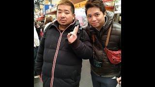 max去旅行 日本大阪開心自由行 心齋橋 黑門市場 神戶 環球影城 京都 大阪城