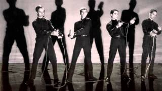 KRAFTWERK - SEX OBJECT 1983 VERSION