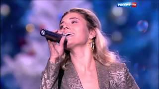 20  Валерия и Анна Шульгина   Ты моя Премьера!