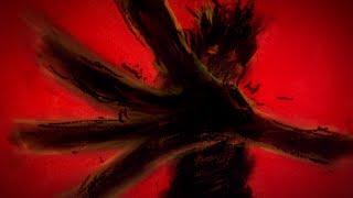 Mob Psycho 100 AMV「モブサイコ100」【MAD】ブレイバー - ラックライフ /w English & Japanese subtitles