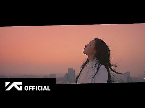 [韓樂] LEE HI (李遐怡) - 한숨 (BREATHE) (韓中歌詞) @ 紫熊部屋 :: 痞客邦