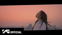 LEE HI - '한숨 (BREATHE)' M/V