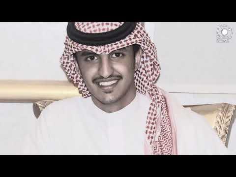 حفل زواج الشاب حسين بن احمد الشهري