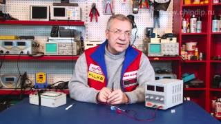 Защита электрической сети от короткого замыкания(Подписывайтесь на нашу группу Вконтакте — http://vk.com/chipidip, и Facebook — https://www.facebook.com/chipidip * При ремонте радиоап..., 2012-05-01T23:09:56.000Z)