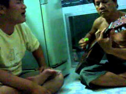 Nhạc chế thập cẩm (1)