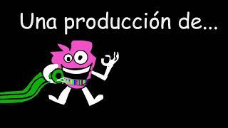 """Alejo y Valentina """"El chiste de la comida"""" (2018)"""
