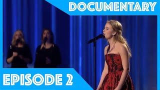 Zara Larsson documentary: Taking over the world, episode 2 Uncovering Zara