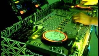Dance Remix 2010 - 2011 DJ FRANKLIN MIX EN VIVO