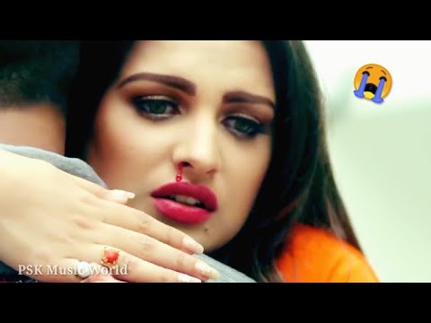 Rog Ll Ladi Singh Ll Sad Heart Touching Full Video Song Ll PSK Music World