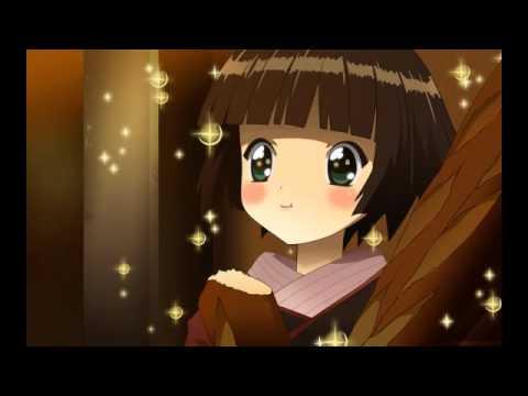 異国迷路のクロワーゼ / Ikoku Meiro no Croisée Full OP (HQ/DL)